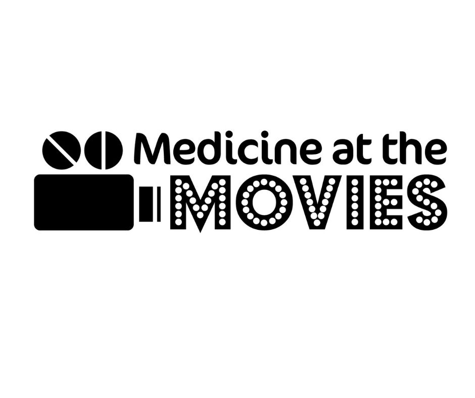 Medicine at the Movies